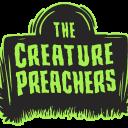 The Creature Preachers